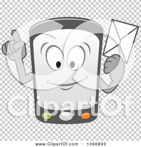 Transparent clip art background preview #COLLC1066893