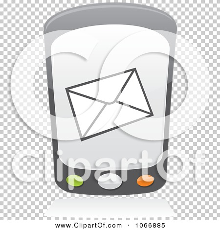 Transparent clip art background preview #COLLC1066885