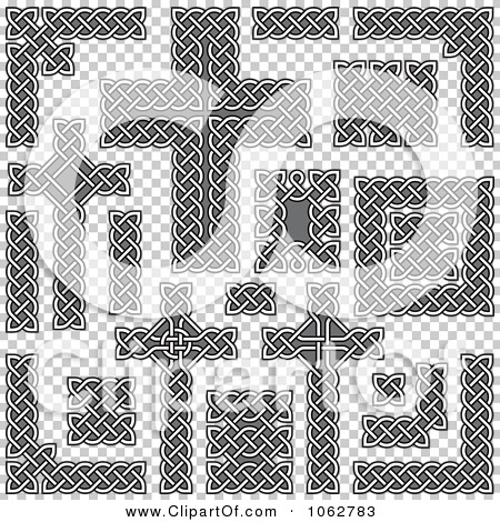 Transparent clip art background preview #COLLC1062783