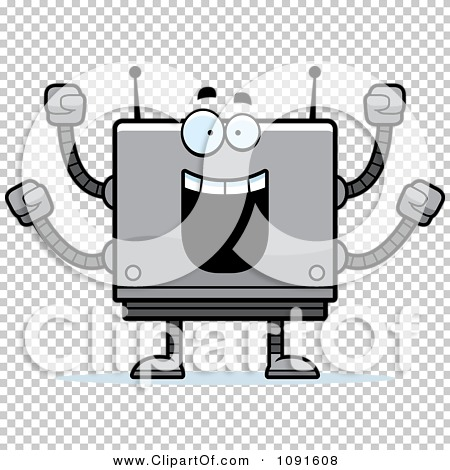 Transparent clip art background preview #COLLC1091608