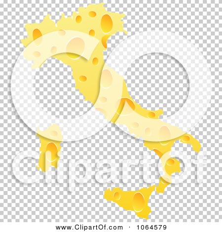 Transparent clip art background preview #COLLC1064579
