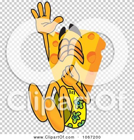 Transparent clip art background preview #COLLC1067200