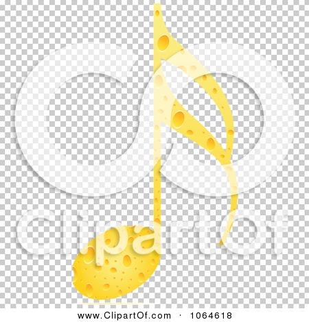 Transparent clip art background preview #COLLC1064618