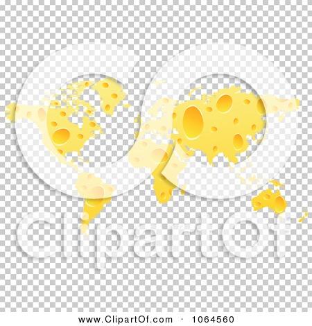 Transparent clip art background preview #COLLC1064560