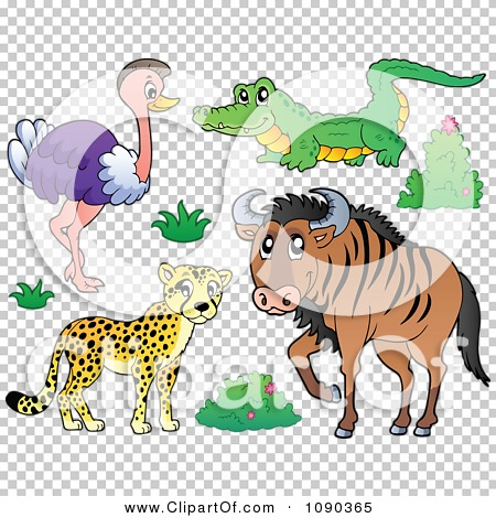 Transparent clip art background preview #COLLC1090365