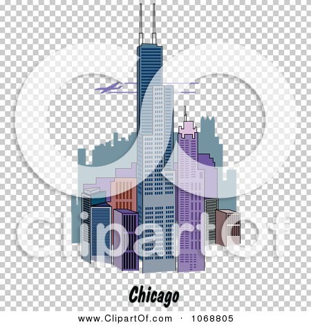 Transparent clip art background preview #COLLC1068805
