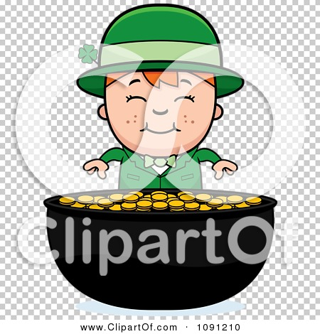 Transparent clip art background preview #COLLC1091210