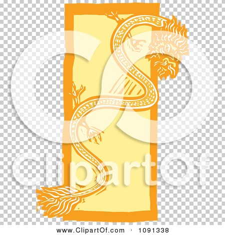 Transparent clip art background preview #COLLC1091338
