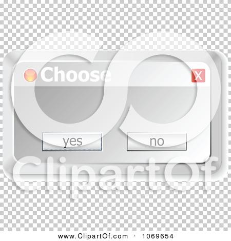Transparent clip art background preview #COLLC1069654
