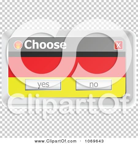 Transparent clip art background preview #COLLC1069643