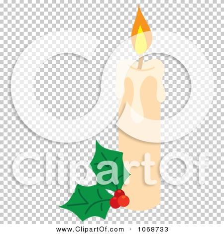 Transparent clip art background preview #COLLC1068733
