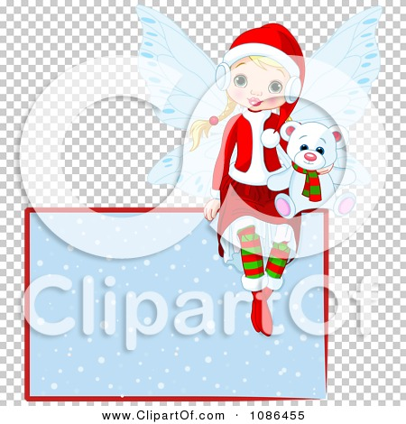 Transparent clip art background preview #COLLC1086455