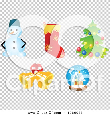 Transparent clip art background preview #COLLC1066088