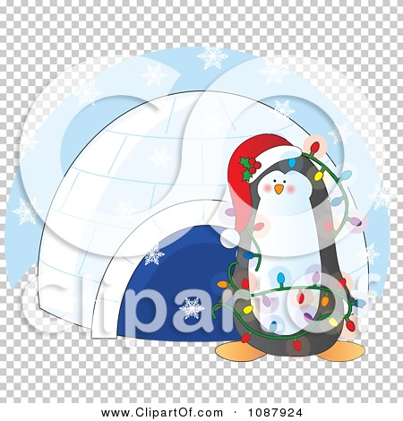 Transparent clip art background preview #COLLC1087924