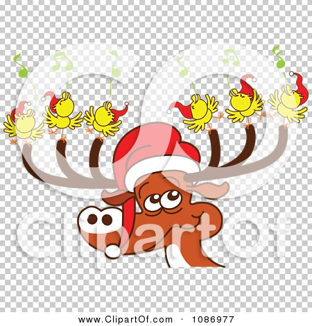 Transparent clip art background preview #COLLC1086977