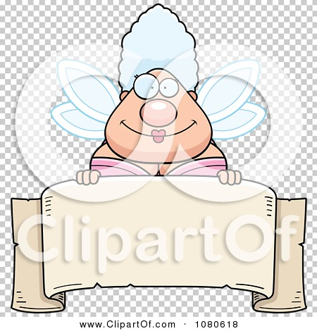 Transparent clip art background preview #COLLC1080618