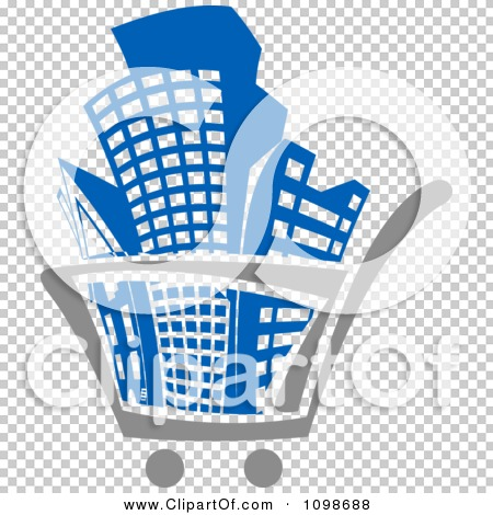 Transparent clip art background preview #COLLC1098688