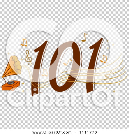 Transparent clip art background preview #COLLC1111770