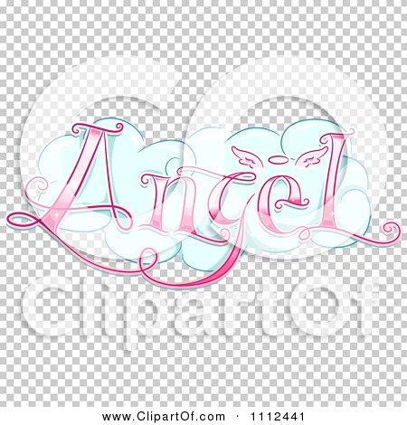 Transparent clip art background preview #COLLC1112441