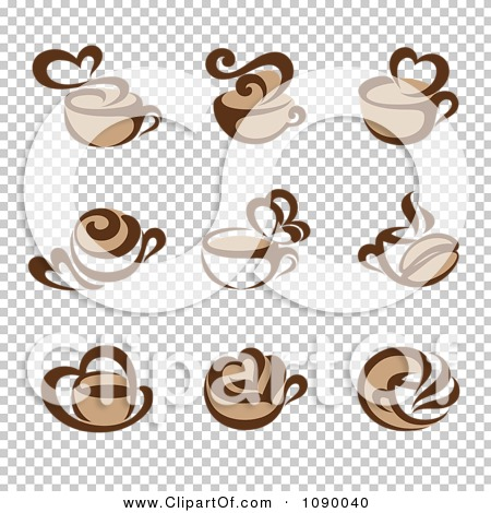 Transparent clip art background preview #COLLC1090040