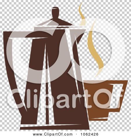 Transparent clip art background preview #COLLC1062426