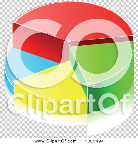 Transparent clip art background preview #COLLC1065494