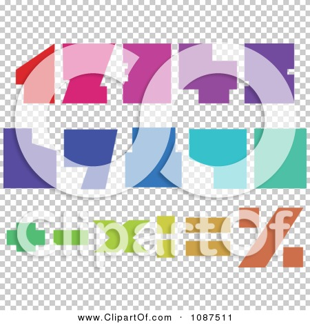 Transparent clip art background preview #COLLC1087511
