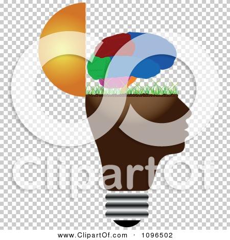 Transparent clip art background preview #COLLC1096502