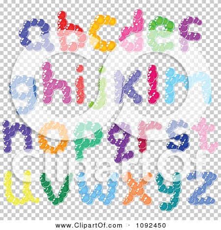 Transparent clip art background preview #COLLC1092450