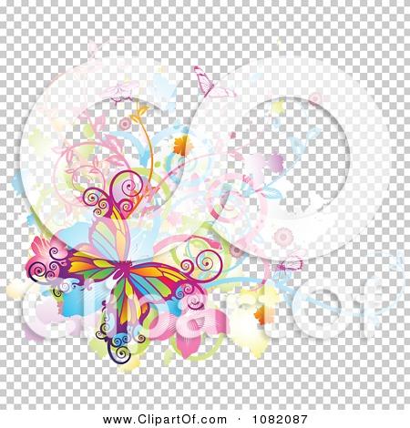 Transparent clip art background preview #COLLC1082087