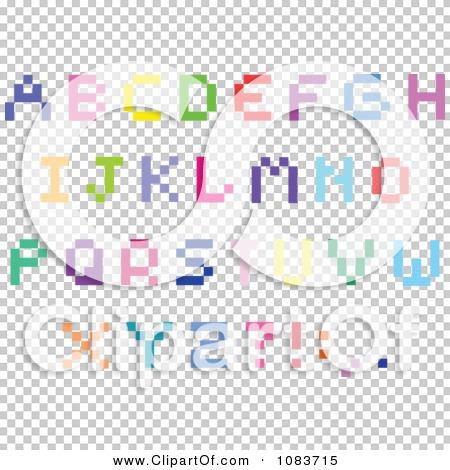 Transparent clip art background preview #COLLC1083715