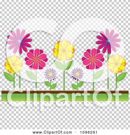 Transparent clip art background preview #COLLC1096291