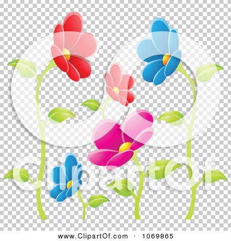 Transparent clip art background preview #COLLC1069865
