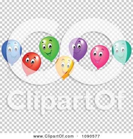 Transparent clip art background preview #COLLC1090577