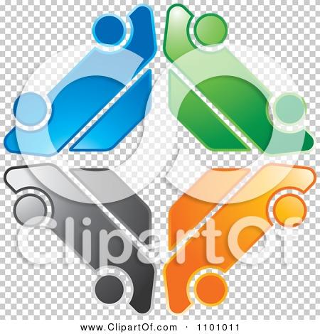 Transparent clip art background preview #COLLC1101011