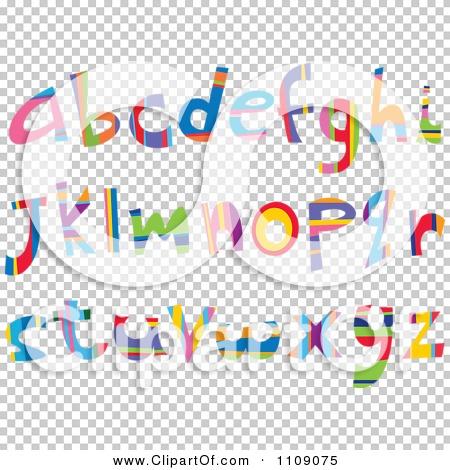 Transparent clip art background preview #COLLC1109075
