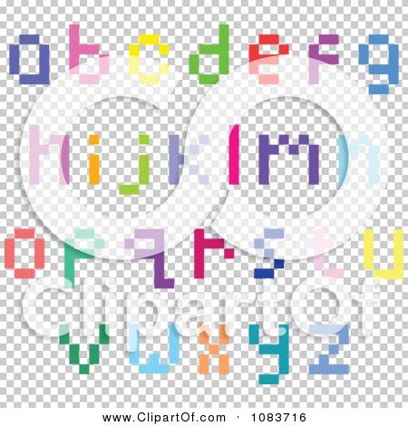 Transparent clip art background preview #COLLC1083716