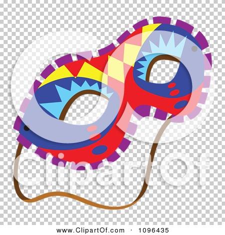 Transparent clip art background preview #COLLC1096435