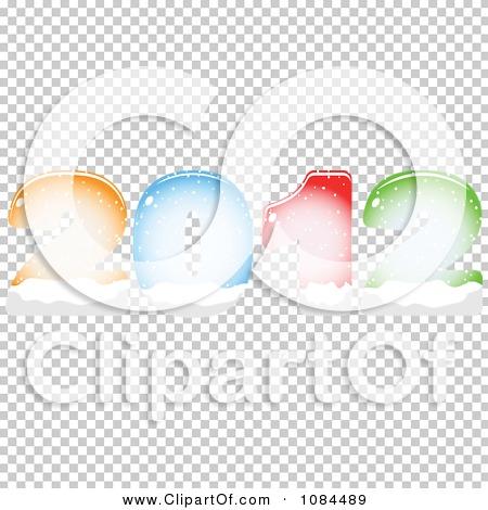 Transparent clip art background preview #COLLC1084489