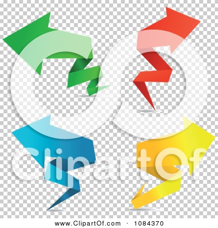 Transparent clip art background preview #COLLC1084370