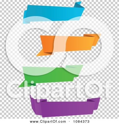 Transparent clip art background preview #COLLC1084373