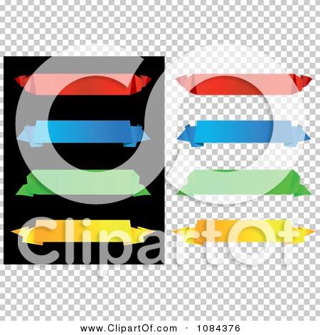 Transparent clip art background preview #COLLC1084376