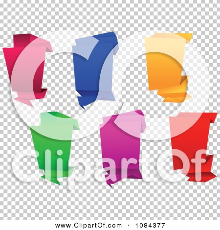 Transparent clip art background preview #COLLC1084377
