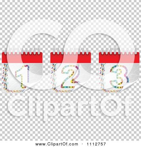 Transparent clip art background preview #COLLC1112757
