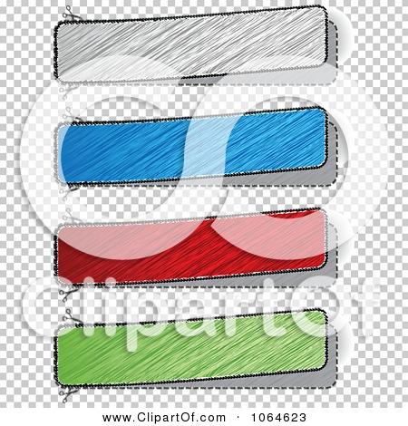 Transparent clip art background preview #COLLC1064623