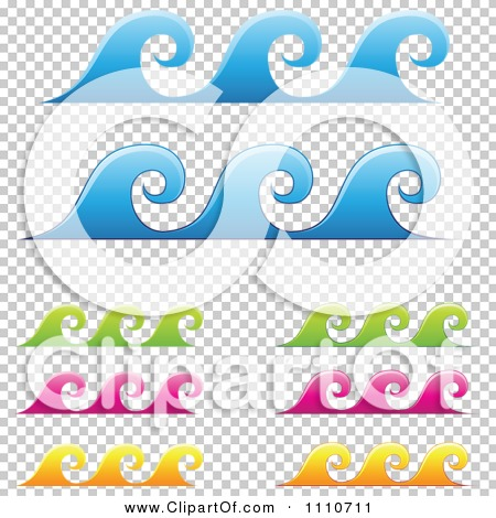 Transparent clip art background preview #COLLC1110711