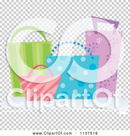 Transparent clip art background preview #COLLC1107518