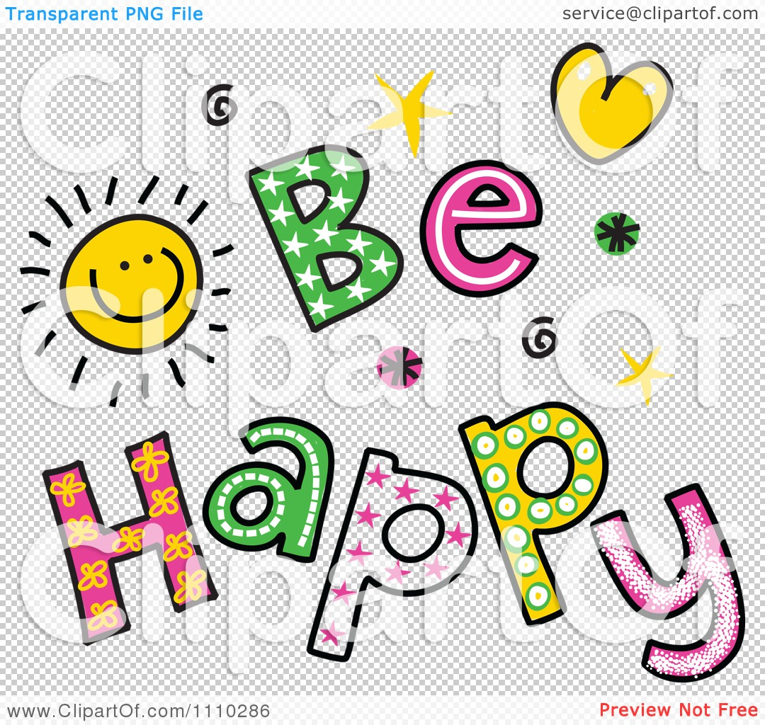 Happy Tuesday Clipart Royalty free clipart