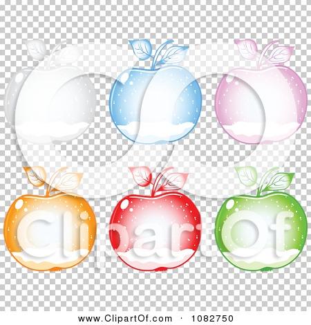 Transparent clip art background preview #COLLC1082750