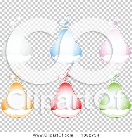 Transparent clip art background preview #COLLC1082754